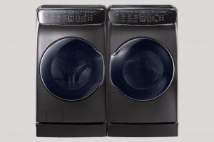 Samsung-Flex-Wash-Flex-Dry