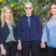 פחות מ־20 אחוזים מהתפקידים הבכירים במשק מאוישים בידי נשים • חמש נשים צעירות החליטו לעזור לתקרת הזכוכית להתנפץ באמצעות תוכנית Woman2Woman – חונכות מסקטורים שונים שעוזרות לנשים בתחילת הקריירה • […]